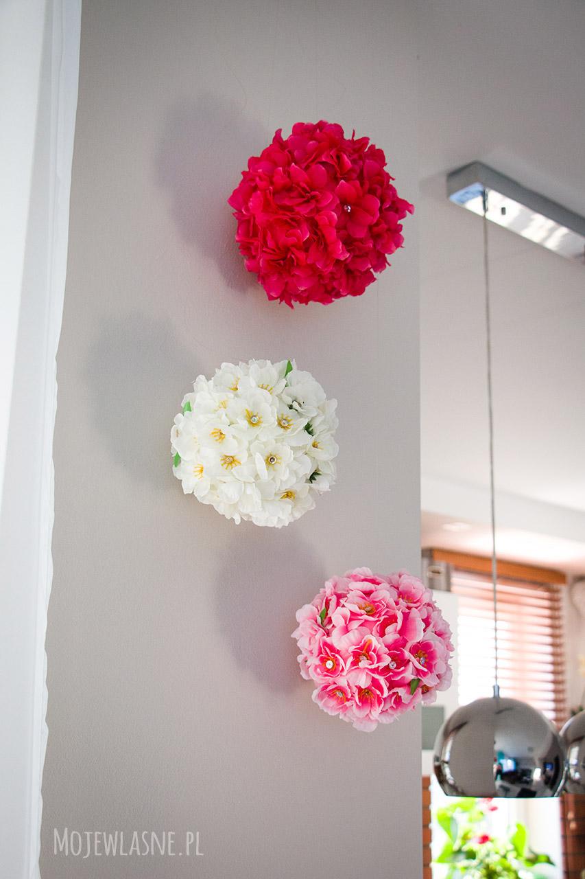 Kule-z-kwiatow-DIY
