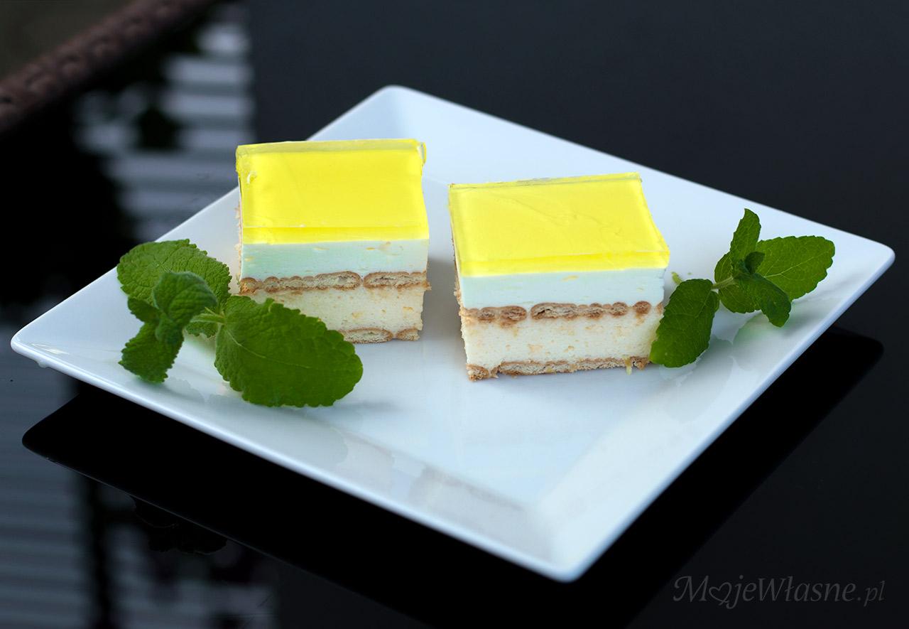 ciasto-bez-pieczenia