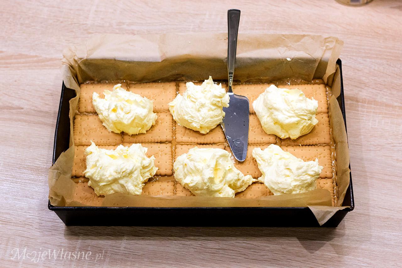 najsmaczniejsze ciasto