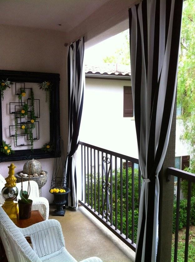 jak urz dzi balkon praktyczne porady i inspiracje. Black Bedroom Furniture Sets. Home Design Ideas