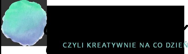 logo-mojewlasne-2018