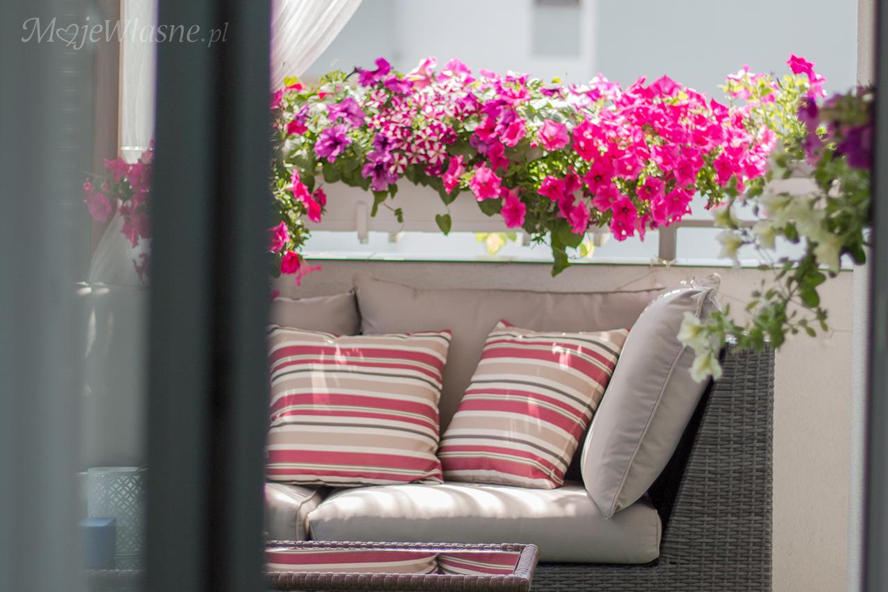 Jak urządzić balkon – praktyczne porady i inspiracje