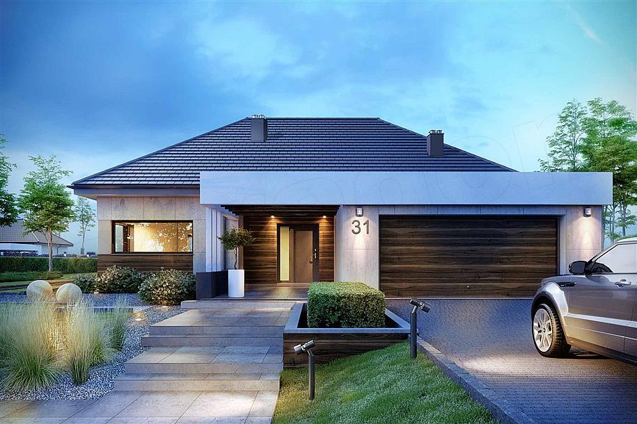 Dom moich marzeń – jaki powinien być?