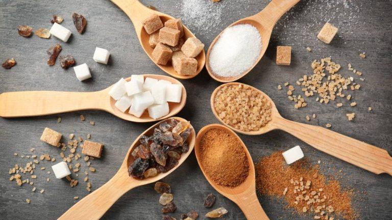 Ile cukru dziennie możemy bezpiecznie spożywać?