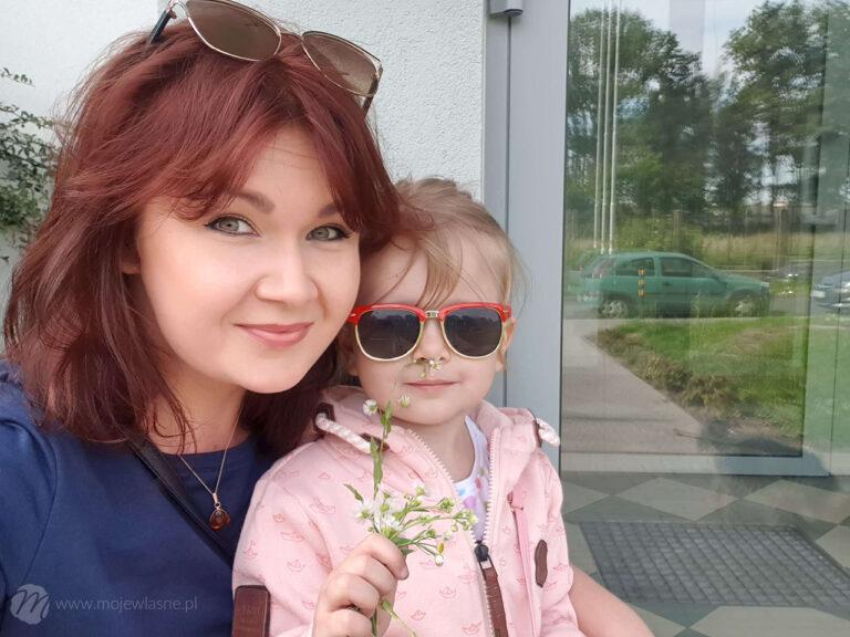 Read more about the article Dokąd warto wybrać się z dzieckiem? Woj. lubelskie i okolice